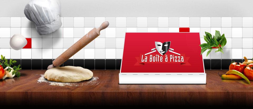 la bo te pizza pizza business. Black Bedroom Furniture Sets. Home Design Ideas