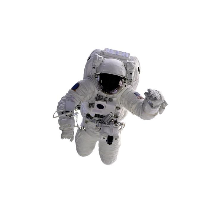 La NASA commande une imprimante 3D pour ses pizzas