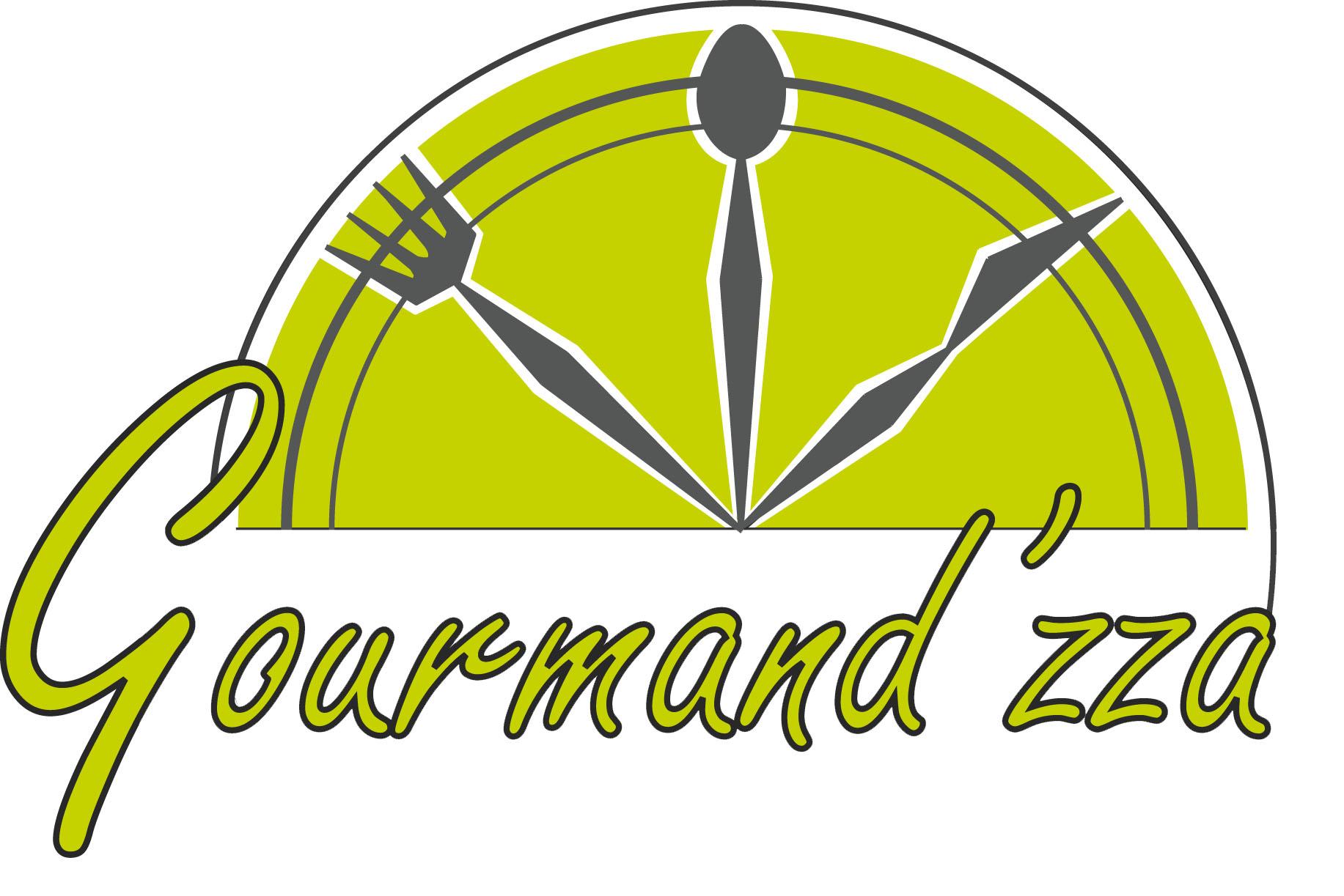 Gourmand'zza