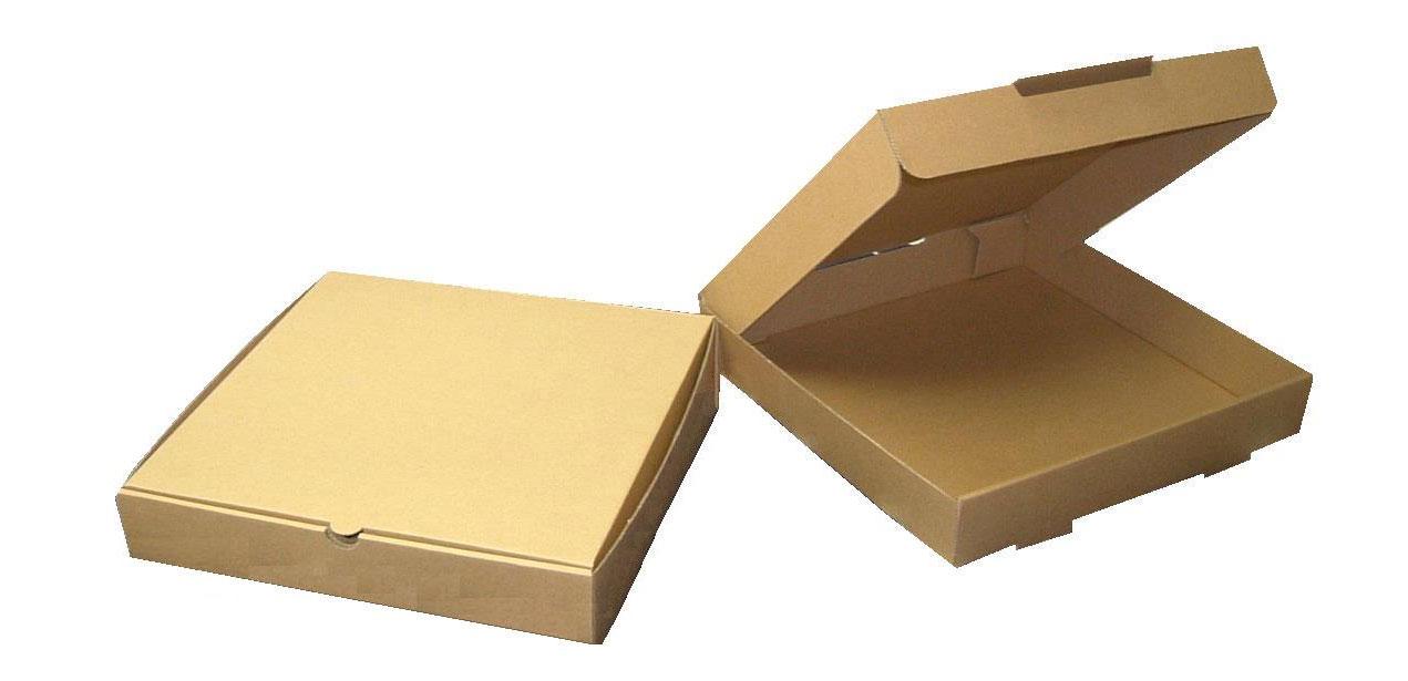 96f02ca415ce9a Boîtes à pizza dangereuses pour votre santé - Actualités pizza