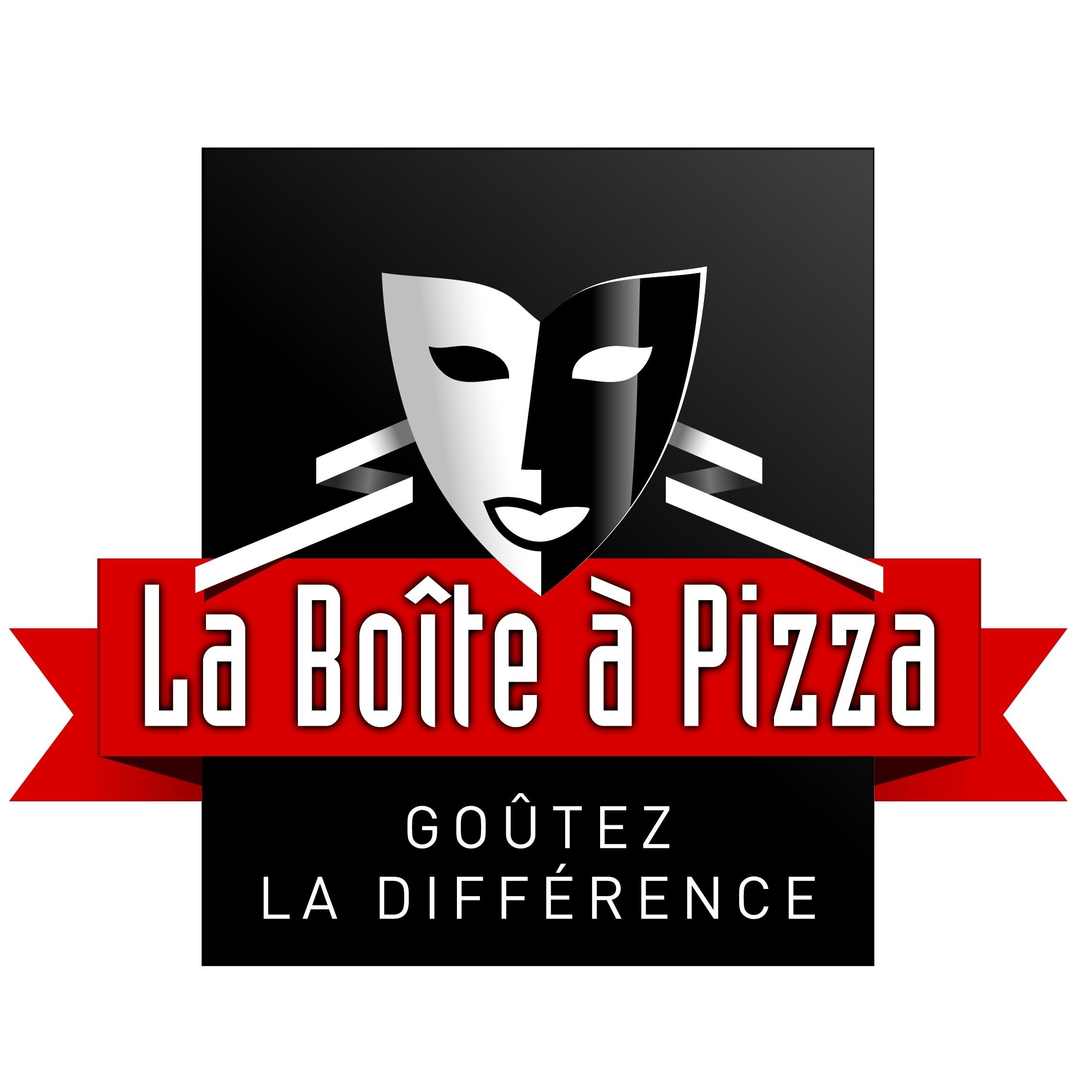 La Boîte à Pizza se lance dans Carpaccio