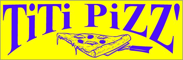 Titi pizz