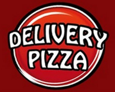 Delivery Pizza - Melun