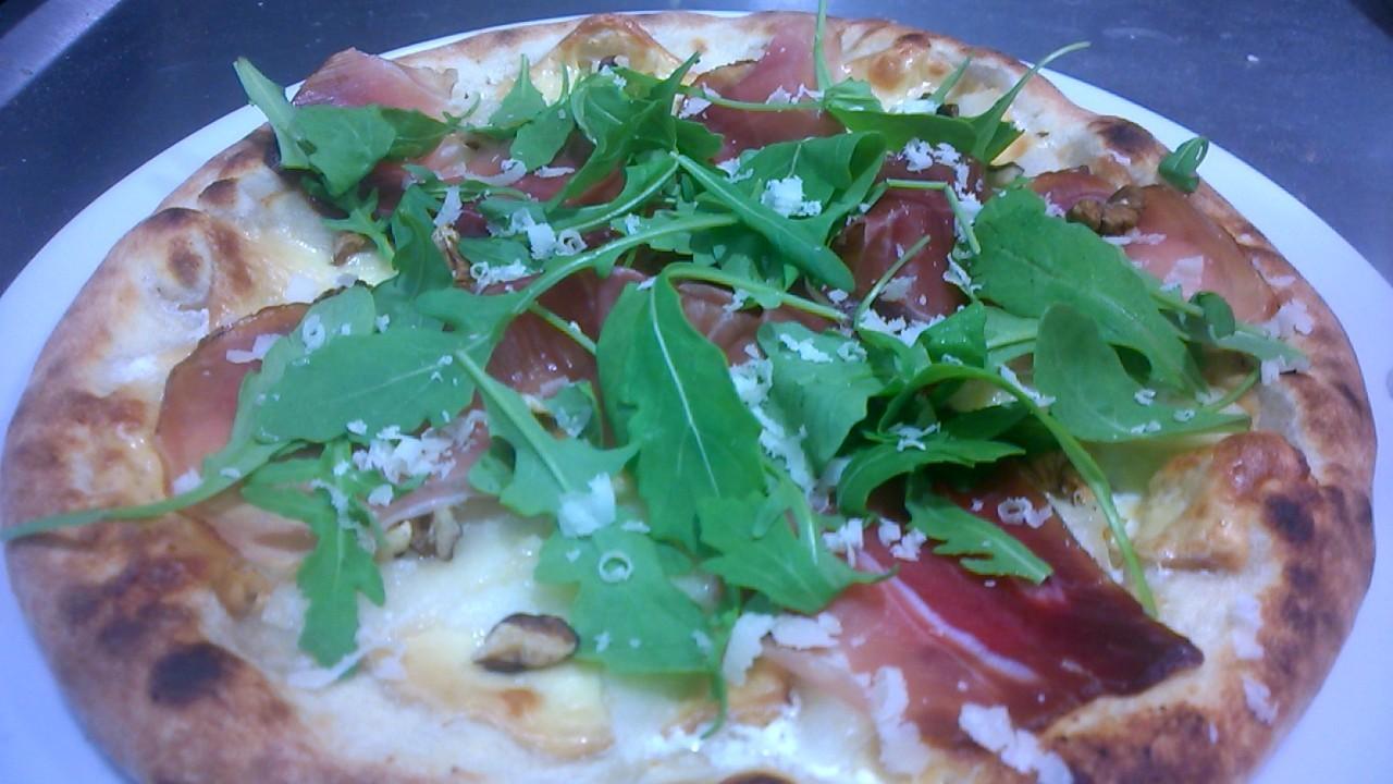Pizza Chez Louis à Tercis-les-Bains